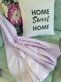 Gorden lavender