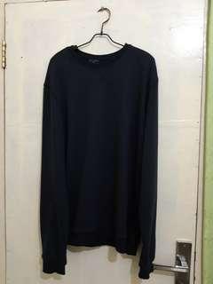 Sweater Zalora