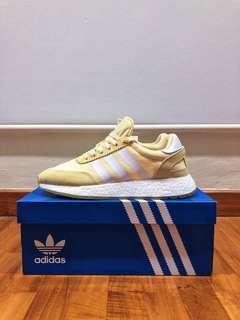 374c11bd9f7bc7  NEW  Adidas Originals i-5923 W