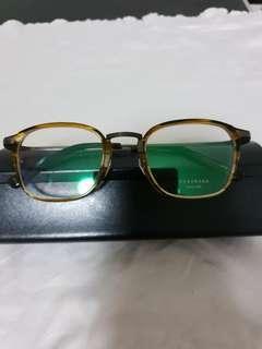 a55d0f9ac2ac Masunaga Eyewear