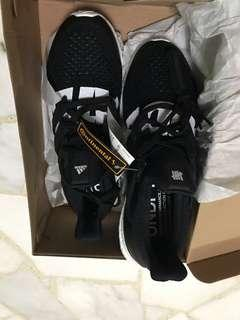 🚚 Undefeated ultraboost