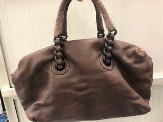 Bottega Veneta handbag 手袋