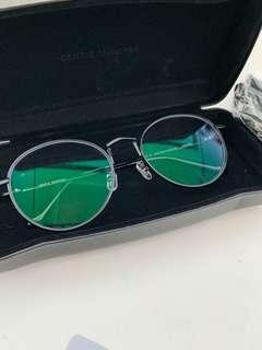 """🚚 OEM Gentle Monster""""Liberty"""" Spectacle Frames"""