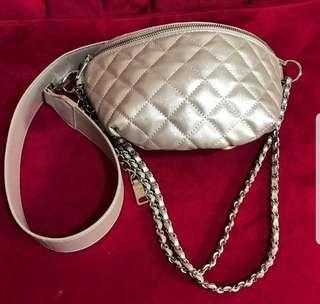 Waist Bag Steve Madden