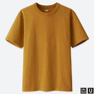 385c5f9e vintage jersey size s | Men's Fashion | Carousell Singapore