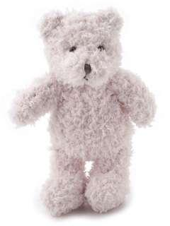 🚚 BNIB Gelato Pique 10th Anniversary Premium Teddy Bear in Light Pink