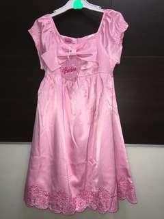 🚚 芭比專櫃禮服/洋裝