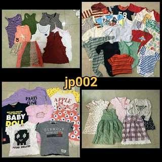 JP002