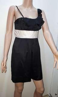 Anlyn Paige Dress size 5/6 NWT