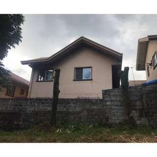 For Sale: House and Lot in Sun valley Golf and Residential Antipolo City