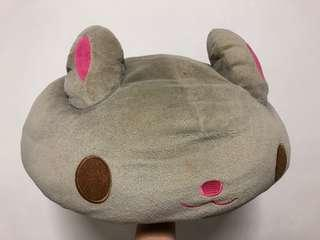 Japanese Bunny Soft Toy Pillow