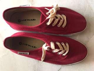 2 Sneakers for RM10