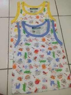 Baju Kutung