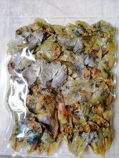 Special Boneless Dried Danggit