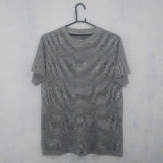 Stripe T-Shirt (L)