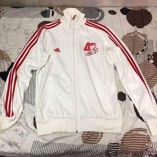 Adidas 謝拉特風褸 Adidas Gerrard Jacket