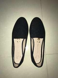 Primark平底鞋