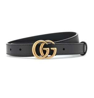 bf55a624cd84 gucci belt marmont | Accessories | Carousell Singapore