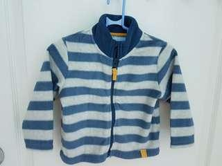 🚚 Mothercare Jacket