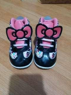 26 Baby Shoes