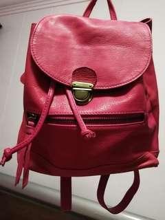 🚚 Topshop bag