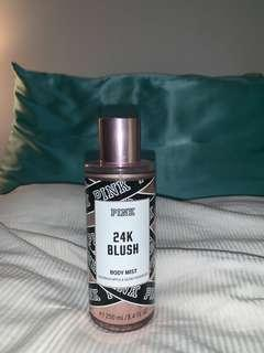 Victoria Secret body spray