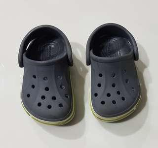Crocs Kids Shoe