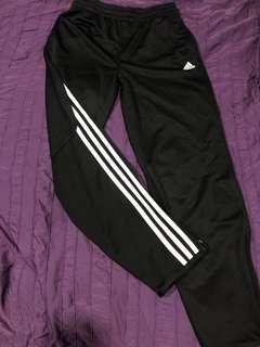 Adidas pants-