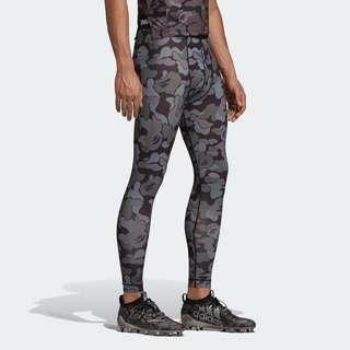 Adidas X Bape M size BN