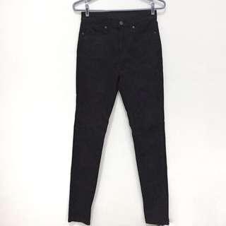 Uniqlo Ezy Jeans slim fit