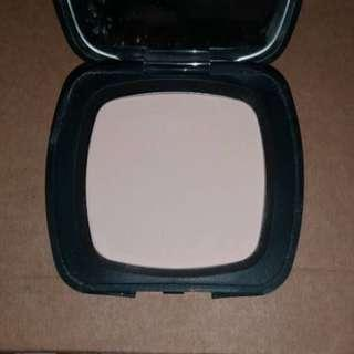Bare Minerals Ready Touch Up Veil Broad Spectrum SPF15 - Translucent