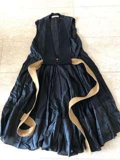 🚚 Authentic balenciaga dress