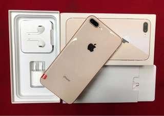 iPhone 8 Plus 64GB Openline