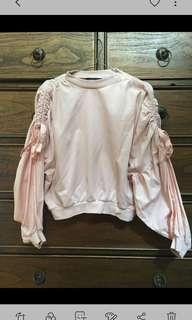 Dicari baju seperti ini