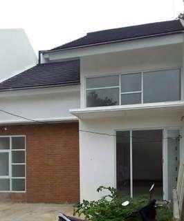 Rumah Murah Jaribening (Lely 082112866595)