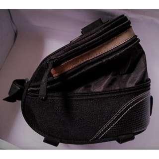 TOPEAK saddle bag (x-large)