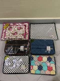 🚚 authentic Naraya bags !