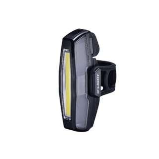 D-Light CG-420W Front Light