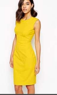 🚚 Karen Millen dressing