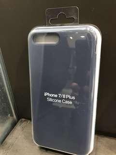 IPHONE 超耐摔軟殼
