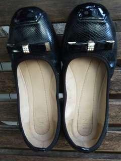🌻~flat shoes
