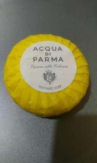 Sabun Wangi Italia Acqua Di Parma #paydaymaret