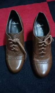 Clarks Shoes (from UK) #STB50