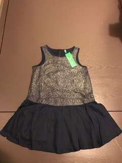 United Colors of Benetton 女童裙