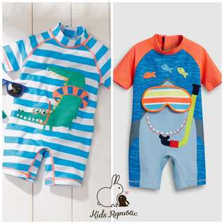 d71ce5472 BN oshkosh baby boy suspender pants removable suspender 9m, Babies ...
