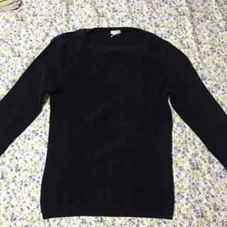 H&M David Beckham Sweater