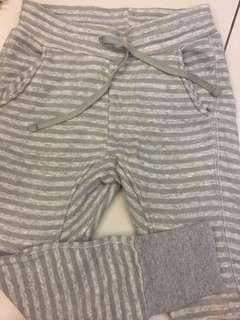 Bottom pants preloved