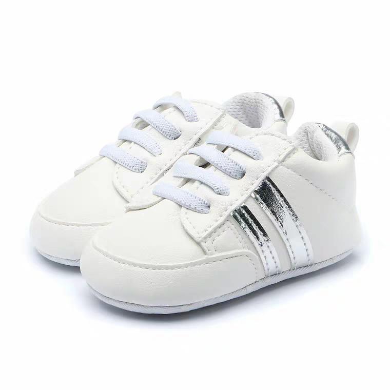 Baby鞋13cm #flashsaleBabies