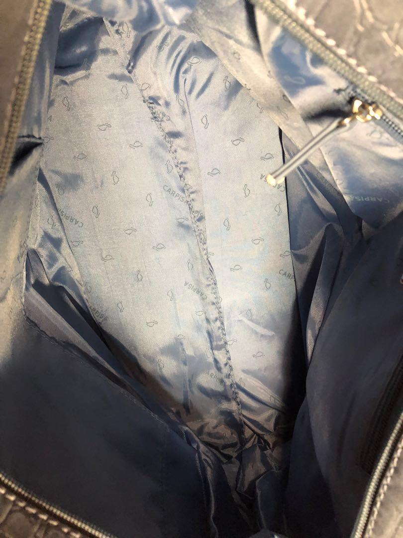 藍色大包,可議價