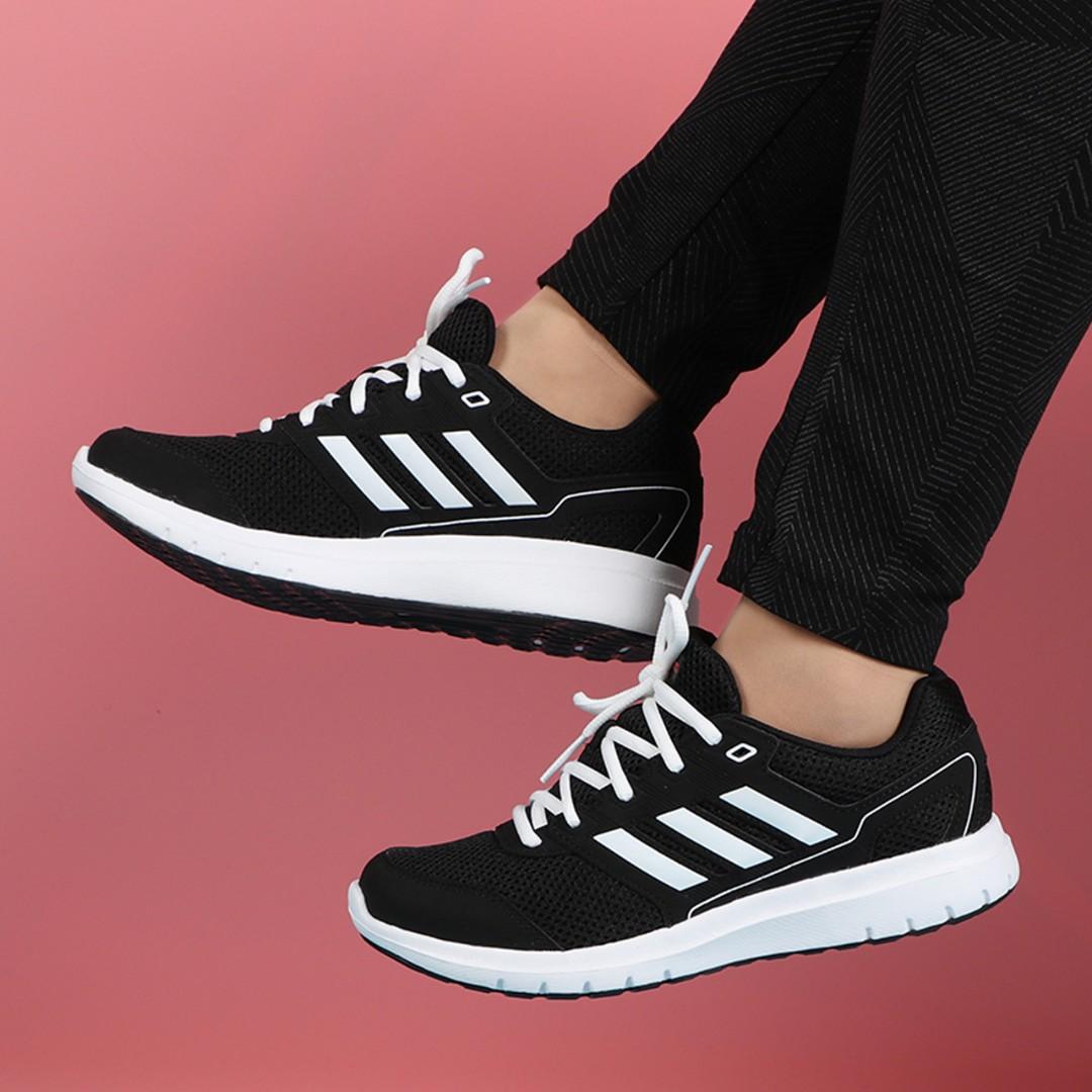 Adidas Women Duramo Lite 2.0 Training / Running Shoes